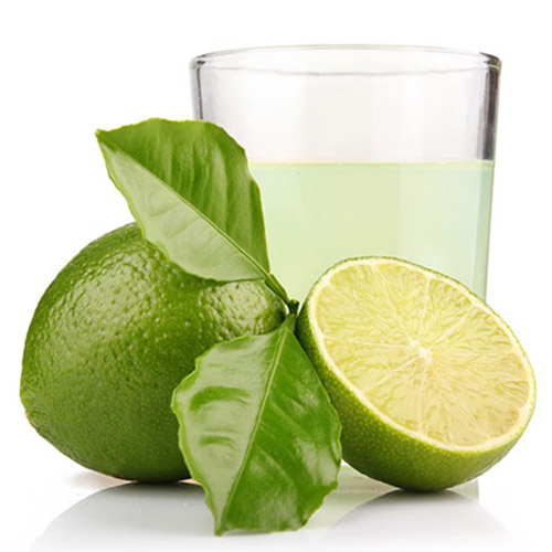 image of Lime Juice