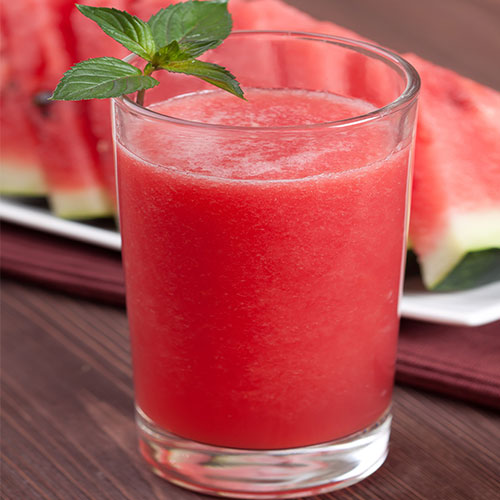 image of Watermelon Juice
