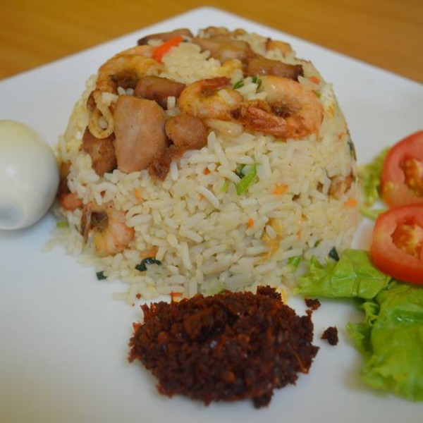 Seafood_Fried_Rice_Rs._300.00[1]