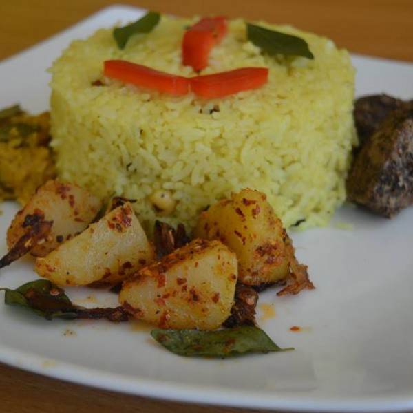Yellow_Rice_Rs._250.00[1]